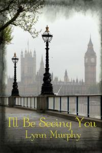 I'll_Be_Seeing_You_Cover_for_Kindle