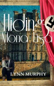 Hiding_Mona_Lisa_Cover_for_Kindle