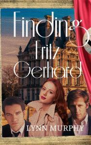 Finding_Fritz_Gerhar_Cover_for_Kindle
