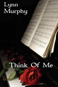 Think_of_Me_Cover_for_Kindle
